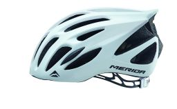 Merida Agile helm wit 2016
