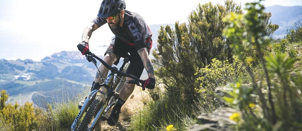 Onwijs 29er Mountainbike kopen? Levering via meer dan 600 dealers IH-13